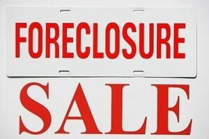 'Foreclosures Yukon & Yukon Foreclosed Homes'