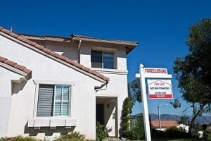 Foreclosed Homes in Kelowna