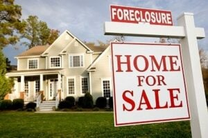 Foreclosed Homes in Hamilton