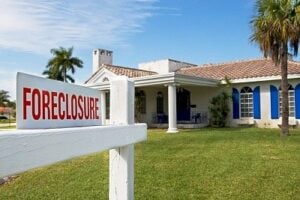 Foreclosed Homes in Riverview