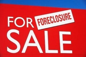 Foreclosed Homes in Lincoln