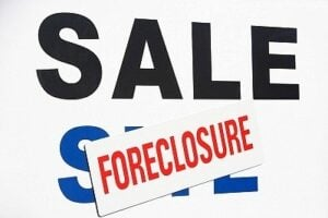 Foreclosed Homes in West Island