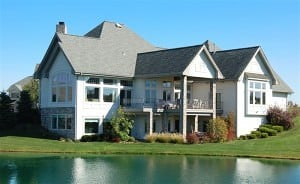 Foreclosed Homes in Fraser Valley