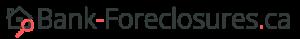 Bank-Foreclosures.ca
